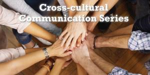 Cross-Cultural Communication Series is part of Wilder's Diversity, Inclusion and Racial Equity Training and offered through the Wilder Center for Learning and Excellence™