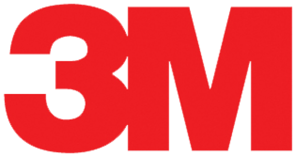 3M, a Wilder Block Party sponsor