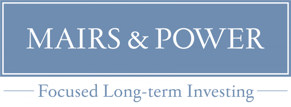 Mairs & Power, a sponsor of Wilder Ordinary Magic