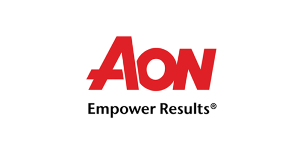 Aon, a sponsor of Wilder's 2019 Ordinary Magic