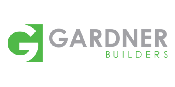 Gardner, a sponsor of Wilder's 2019 Ordinary Magic