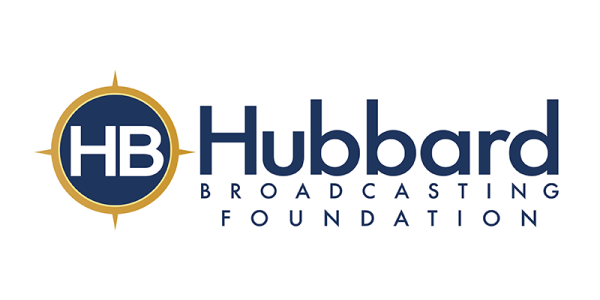 Hubbard, a sponsor of Wilder's 2019 Ordinary Magic