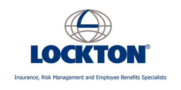 Lockton, a sponsor of Wilder's 2019 Ordinary Magic