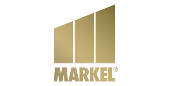 Markel, a sponsor of Wilder's 2019 Ordinary Magic