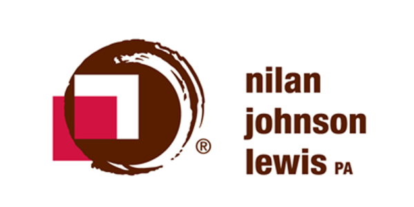 Nilan Johnson Lewis, a sponsor of Wilder's 2019 Ordinary Magic