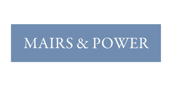 Mairs & Power, a sponsor of Wilder's 2019 Ordinary Magic