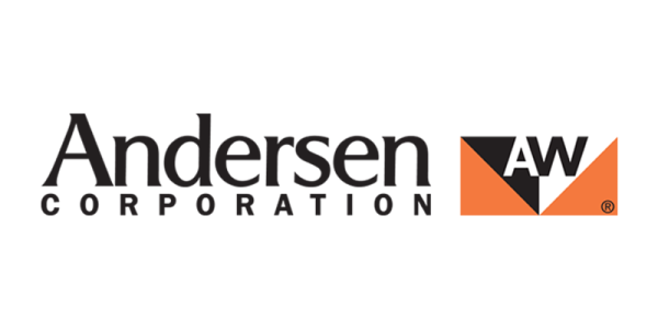 Andersen Corporation, a sponsor of Wilder's 2019 Ordinary Magic