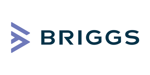 Briggs, a 2019 sponsor of Wilder's Ordinary Magic