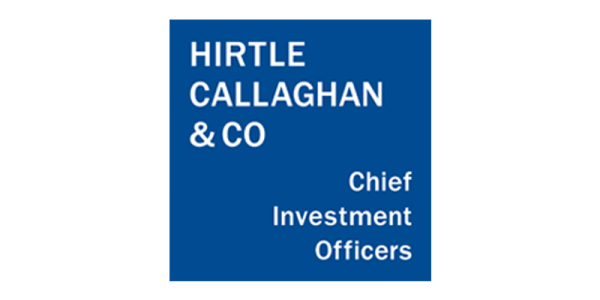 Hirtle Callaghan, a sponsor of Wilder's 2019 Ordinary Magic