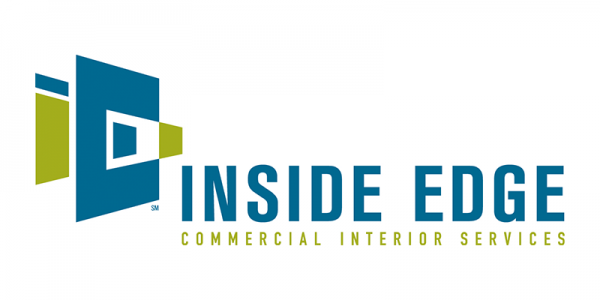 Inside Edge, a sponsor of Wilder's 2019 Ordinary Magic