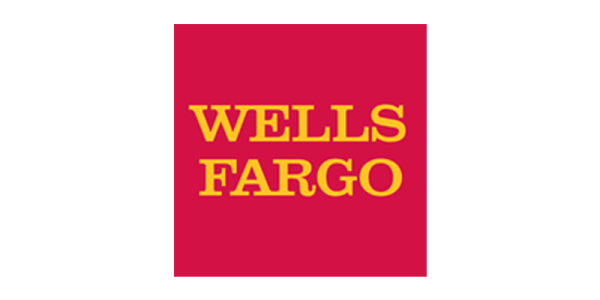 Wells Fargo, a sponsor of Wilder's 2019 Ordinary Magic